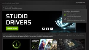 nVIDIA GeForce Game Ready Driver 431 36 Crack With Keygen Free
